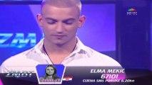 Asmir Grabus ZMBT 6 Top 33