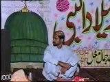 khanqah darul jamal,rehmat da meen pa khudaya,by;khawaja sufi jamal u din tonsvi