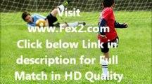 WaTcH - Aston Villa vs Everton Live Streaming Football : England – Premier League 26th Oct 2013