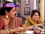 Dutta Barir Chhoto Bou 26th  October 2013  Watch Online Pt3