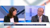 20131026-F3Pic-La voix est libre-Jean-Pierre Bosino-1