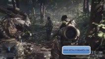 Battlefield 4 Cd Key Generator [Get FREE]
