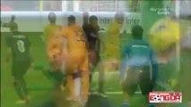 Serie A: Inter Milan 4-2 Hellas Verona (all goals - highlights - HD)