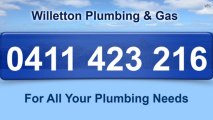 Hot Water System Repairs | Call 0411 423 216 | Hot Water System Repairs