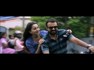 kadhaveedu malayalam movie trail
