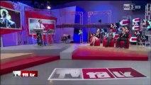 Mika TV Talk Rai3 2013.10.26