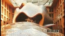 Frank Gehry ผู้พลิกโฉมโลกออกแบบ
