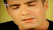 Özcan Deniz sevdanin rengi (Kral tv, nostalji) by feridi - YouTube