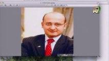 Yalçın Akdoğan çok kıymetli bir devlet adamı - Adnan Oktar