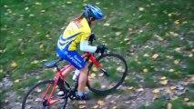 UCS Cyclisme (LIP DUB)
