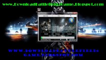 How to Download Battlefield 4 activation key generator Free - Xbox 360, PS3 & PC!!