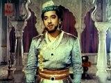 Jo vada kya woh nibhana padega (Happy) - TAJ MAHAL