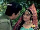 Mera Gaon Mera Desh (1971)Aayah Aayah , Attariyah Par Koi Chor !ROHINI-110085,