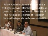 NLG - Political Prisioners and Liberation Struggles (Part 2 of 3)