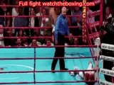 Arthur Abraham vs Giovanni De Carolis fight video