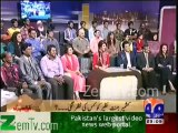 Khabarnaak Team Hilarious Parody of Bilawal Bhutto Zardari