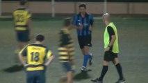 PV J4: Los Abetos CF 7-0 River Play3