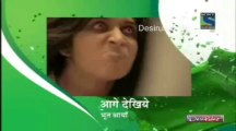 Bhoot Aaya 27th October 2013 Pt3