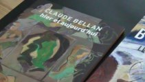 Claude Bellan | Galerie Guyenne Art Gascogne | 17 octobre 2013