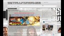 naruto shippuden: ultimate ninja storm 3 cheats list + trainer +80 godmode