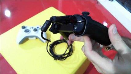 Xbox One - Superdiretta 27 ottobre 2013 (HD)