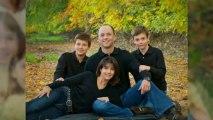 Family Portraits-Business  Portraits-Headshots