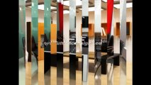 Office Interior Designers, Office Interior Designers in Delhi