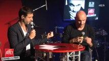 Gaëtan Roussel : Interview Très Très Privée