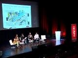 Rencontres R&D de Cap Digital - Perspectives pour de futurs projets