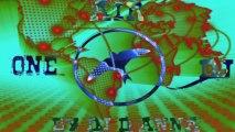 DJ D'Anna - Carly Rey Jepsen vs Blasterjaxx & Billy The Kit (Original Mix)