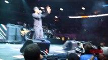 "Revolt TV Presents Kendrick Lamar Live @ ""PowerHouse"", the Wells Fargo Center, Philadelphia, PA, 10-25-2013"