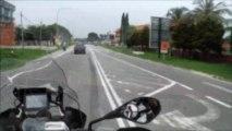 Mersing Trip 720p