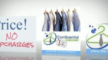 eco dry cleaner Greenwood Village & dry cleaning co