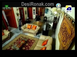 Meri Maa - Episode 40 - October 28, 2013 - Part 2