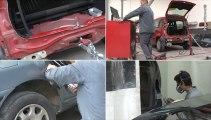 Garage GOUET - Renault - Les Clayes sous Bois