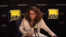"""""""L'exécutif fait machine arrière une fois de plus : cela pose  des difficultés supplémentaires à François Hollande"""""""