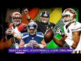 USA~NFL !! Seattle Seahawks vs St. Louis Rams live Stream NFL 2013 Week 8 Game Watch Online Free HD TV link on PC.