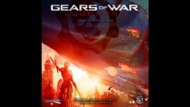 Gears of War- Judgment Soundtrack 03 - Undefined Charges Gears of War- Judgment Music OSD