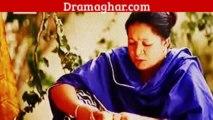 Maatam Episode 43 on Ary Digital 28 October 2013 -480x360