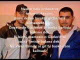 FERMAN Eren ft Nakris Eren - bilmemekteyim 2013