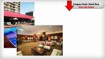 Emporium Hotel Brisbane - Top 10 Family Hotels In Brisbane Based On Tripadvisors Ranking
