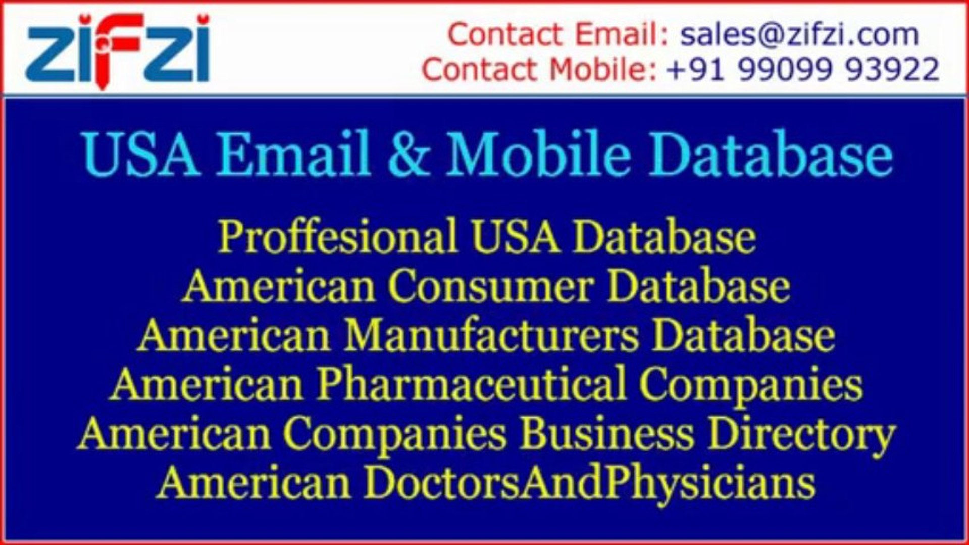 HNI database mobile number HR database email ids of all india2SN