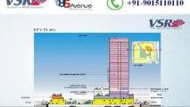 Call@9015110110, VSR 85 Avenue Sector 85 Gurgaon