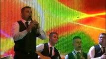 Andrija Markovic Aki - Iskoristi me - Grand Parada - (TV Pink 2013)