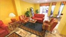 Jerez de la Frontera - Hotel Tierras de Jerez (Quehoteles.com)