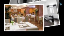 Jerez de la Frontera - Hotel NH Avenida de Jerez (Quehoteles.com)