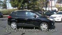 Hyundai Dealer Woodland Hills, CA | Hyundai Dealership Woodland Hills, CA