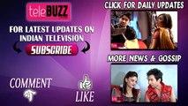 Bigg Boss 7 Salman INSULTS Kushal Bigg Boss 7 28th October 2013 Day 43 FULL EPISODE -- UNCENSORED