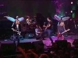 Nirvana - Blew (MTV Live & Loud Seattle Dec 13 1993)