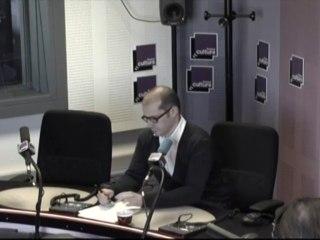 Vidéo de André Lespagnol